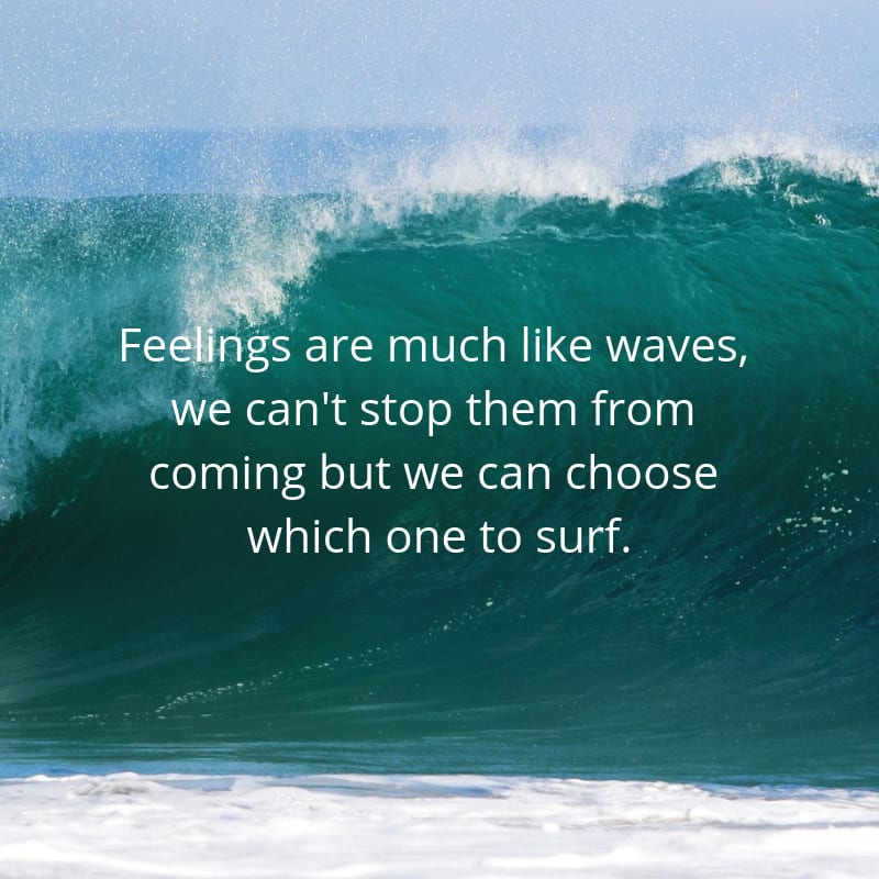 Feelings_are_much_like_waves