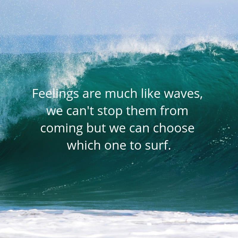 Feelings_are_much_like_waves