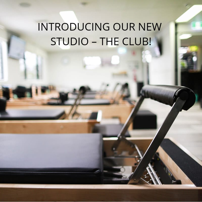 Reform_Studios_-_The_Club