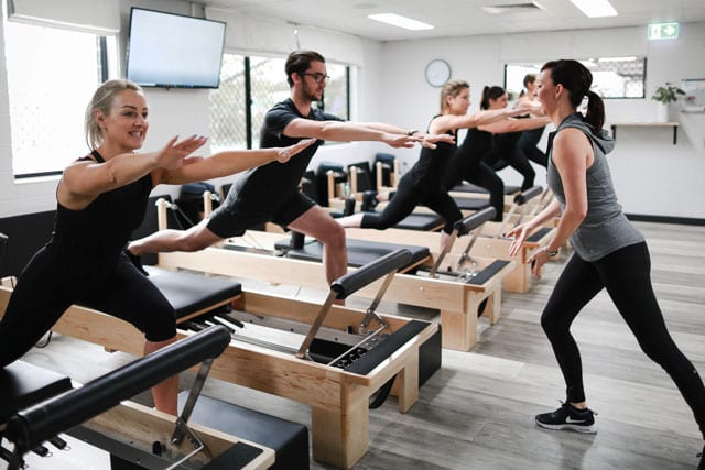 win-reformer-classes-1a