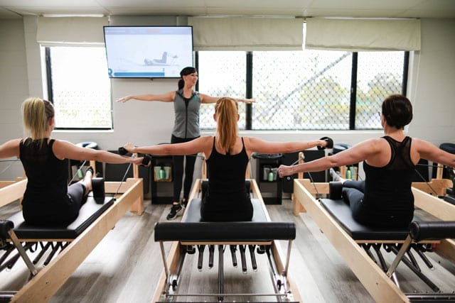 win-reformer-classes-2a