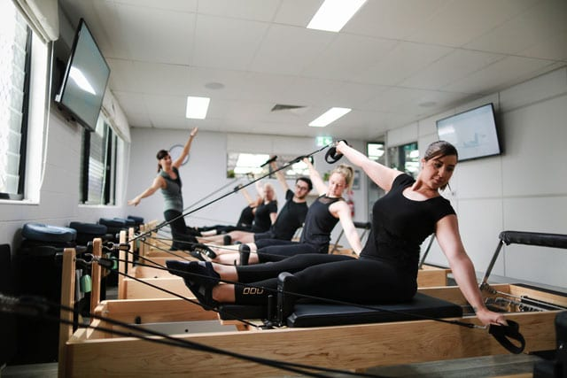 win-reformer-classes-3a