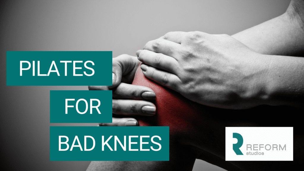 Pilates & Chronic Pain (1)