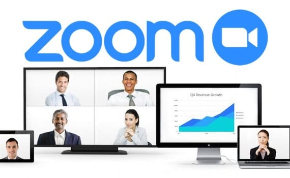 zoom-videoconference-featured