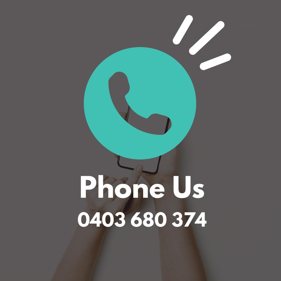 Phone Us 1