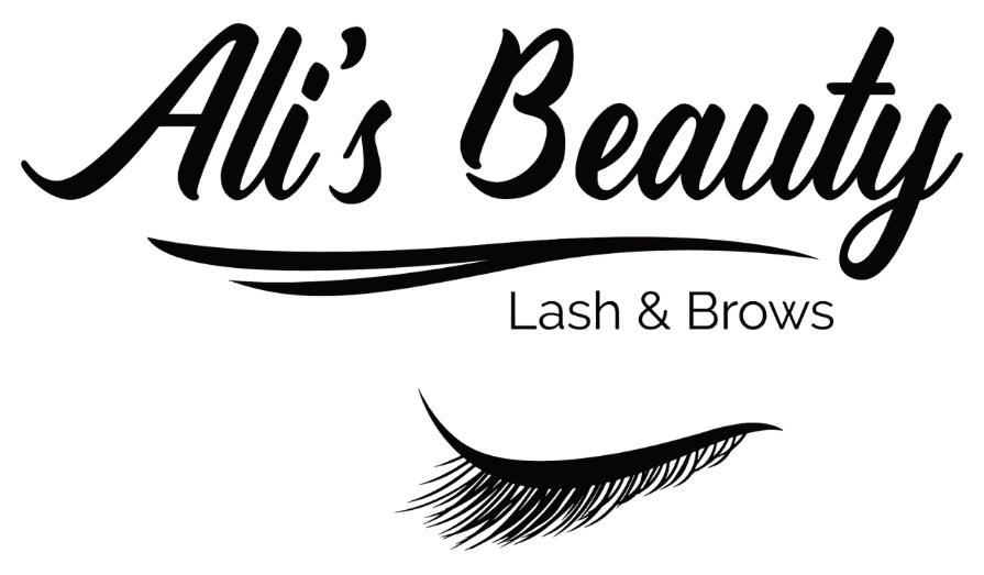 Alis Beauty Lash Brow