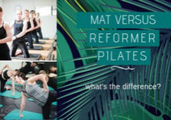 reformer vs. mat pilates (1)